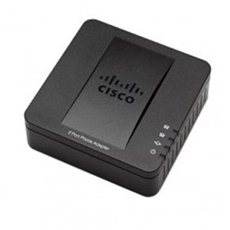 CISCO SPA112 - Telefonadapter
