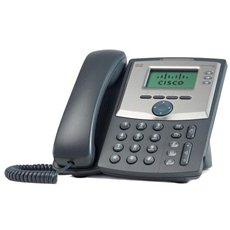 Cisco SPA303-G2 - IP Telefon