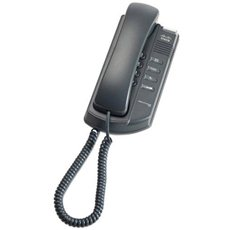IP-Telefon CISCO SPA301-G2 - IP Telefon