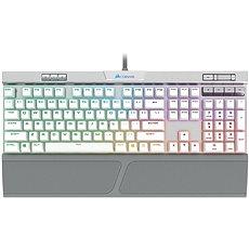 Corsair K70 MK.2 SE US - Gaming-Tastatur
