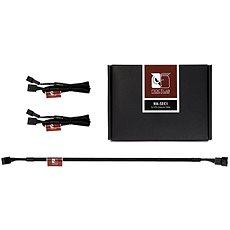 NOCTUA NA-SEC1 - Adapter