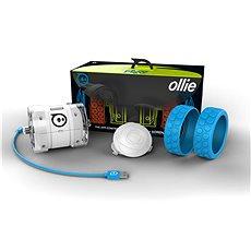 Sphero Ollie - Drone