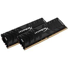 HyperX 16GB KIT 3600 MHz DDR4 CL17 Predator - Arbeitsspeicher