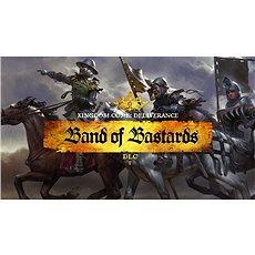 Königreich kommen: Befreiung - Band of Bastards - Gaming Zubehör