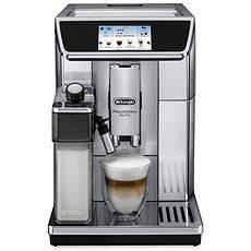 De'Longhi ECAM 650.75.MS - Automatische Kaffeemaschine