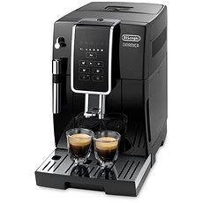 Espresso De'Longhi ECAM 350.15 B - Automatische Kaffeemaschine