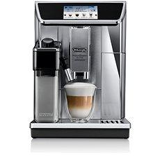 De'Longhi ECAM 650.85.MS - Automatische Kaffeemaschine