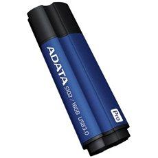 DATA S102 PRO 16GB, blau - USB Stick
