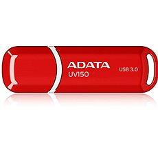 ADATA UV150 rot 32 Gigabyte - USB Stick