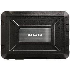 ADATA ED600 - Externe Box