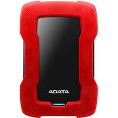 "ADATA HD330 HDD 2,5 ""1 TB rot - Externe Festplatte"