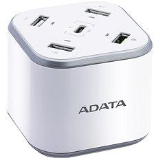 ADATA-Ladestation CU0480QC - Ladestation