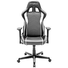 DXRACER Formula OH / FH08 / NW - Gaming Stuhl