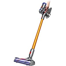 Dyson V8 Absolute NEW - Akku-Handstaubsauger