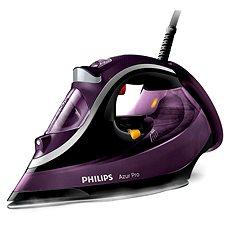 Philips GC4887/30 - Bügeleisen