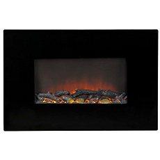 G21 Feuer Classic - Kamin