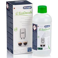 De'Longhi EcoDecalk - Reinigungsmittel