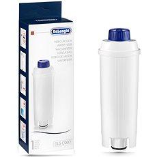 DeLonghi Wasserfilter DLS C002 - Filter