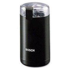 Bosch MKM 6003 - Kaffeemühle