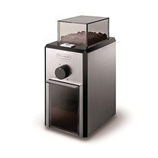 DeLonghi KG89 - Kaffeemühle