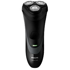 Rasierer Philips S1520/04 Series 1000 - Folienrasierer