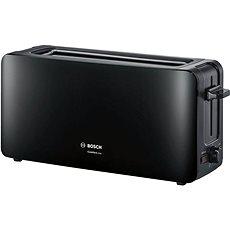 Bosch TAT6A003 - Toaster