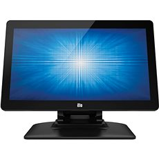 "Touchscreen 15.6"" ELO 1502L Touch LCD-Monitor der M-Serie - LCD Touch Screen Monitor"