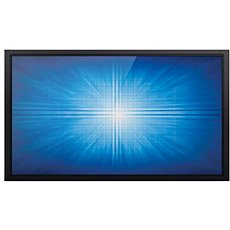"21.5"" ELO 2294L IntelliTouch - LED Monitor"