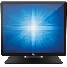 Elo Touch Solution 1902L - LED Monitor