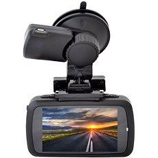 Eltrinex LS500 GPS - Dashcam