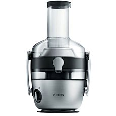 Philips HR1922/20 - Entsafter