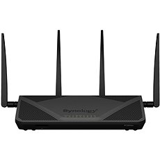 Synology RT2600 ac - WLAN Router