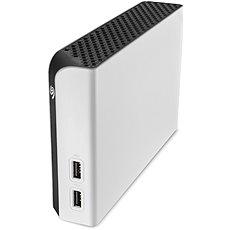 Seagate Game Drive Hub for Xbox 8TB - Externe Festplatte