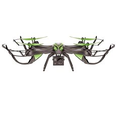 Forever VORTEX DR-300 - Drone