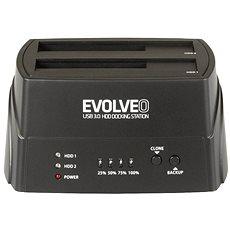 EVOLVEO HDD - Dockingstation