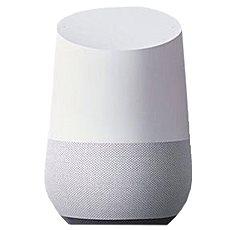 Google Home EU - Sprachassistent