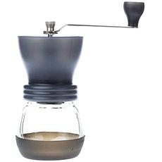 Hario Skerton Kaffeemühle - Kaffeemühle