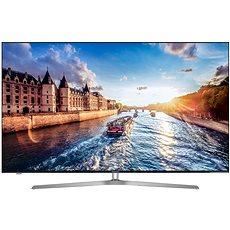 """55"""" Hisense H55U7A - Fernseher"""