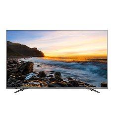 "75"" Hisense H75N5800 - Fernseher"