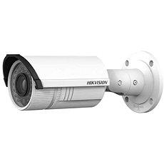 Hikvision DS-2CD2642FWD-IS (2,8-12 mm) - IP Kamera
