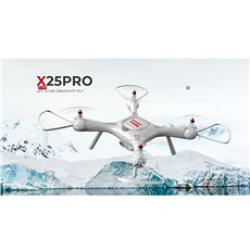 Symsoft X25 PRO - Drone