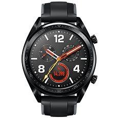 Huawei Watch GT Sport Black - Smartwatch
