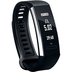 Huawei Band 2 Pro Black - Smart-Fitness-Armband