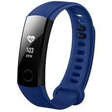 Honor Band 3 Blue - Fitness-Armband