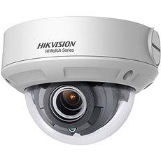 HiWatch HWI-D640H-Z (2,8-12 mm), IP, 4 MP, H.265 +, Außenhaube, Metall - IP Kamera