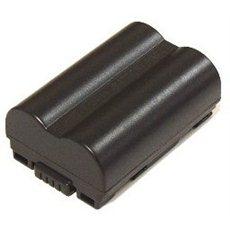 AVACOM für Panasonic CGA-S006, DMW-BMA7 Li-ion 7,2V 710mAh - Laptop-Akku