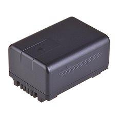 AVACOM za Panasonic VW-VBT190 Li-Ion 3.6V 1950mAh 7Wh - Camcorder Batterien