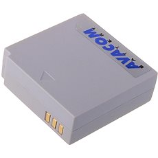 AVACOM za Samsung IA-BP85ST, IA-BP85NF Li-Ion 7.4V 750mAh 5.6Wh - Camcorder Batterien