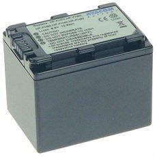 AVACOM für Sony NP-FH60 / NP-FH70 Li-ion 6,8V 1960mAh 13,3 Wh - Ladebatterie