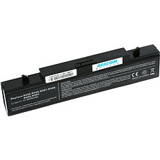 AVACOM für Samsung R530 / R730 / R428 / RV510 Li-ion 11.1V 5200mAh / 58Wh - Ladebatterie